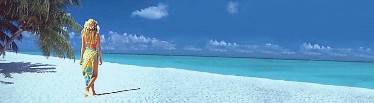Destin Florida Vacation Rentals