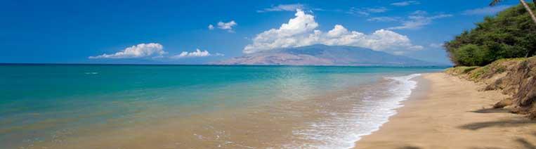 Kihei, Hawaii Vacation Rentals