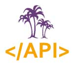 Vacation Rental Software API
