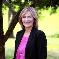 PayPros Agent Sharon Popovich