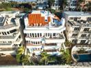 Playa View Villa
