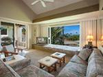 Palms at Wailea #2202 2BR
