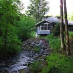 Rose Bottom Cottage